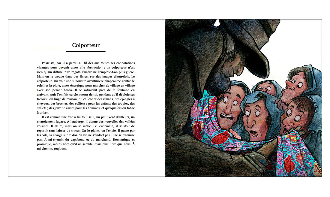 colporteur4